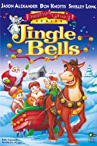 Image of Jingle Bells