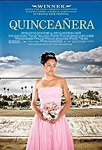 Primary image for Quinceañera