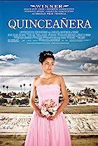 Quinceañera (2006) Poster