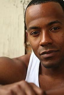 McKinley Freeman Picture