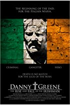 Image of Danny Greene: The Rise and Fall of the Irishman