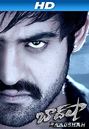 Baadshah (2013) Download on Vidmate