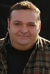 Joe Rosario Picture