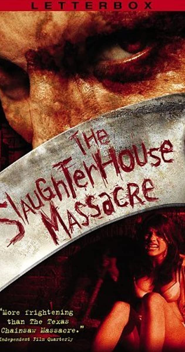 The Slaughterhouse Mas... Actress Jennifer Lawrence Imdb