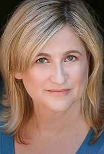 Melissa Clark Picture