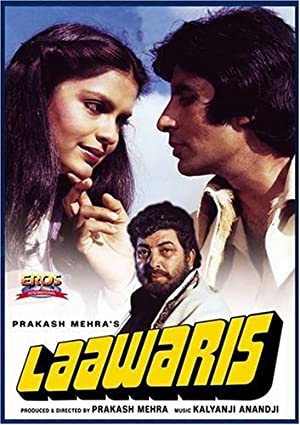 Laawaris watch online