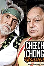 Primary image for Cheech & Chong: Roasted