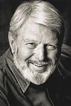 Image of Theodore Bikel
