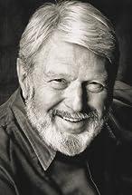 Theodore Bikel's primary photo