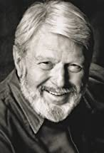 Theodore Bikel's primary photo