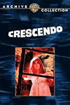 Image of Crescendo