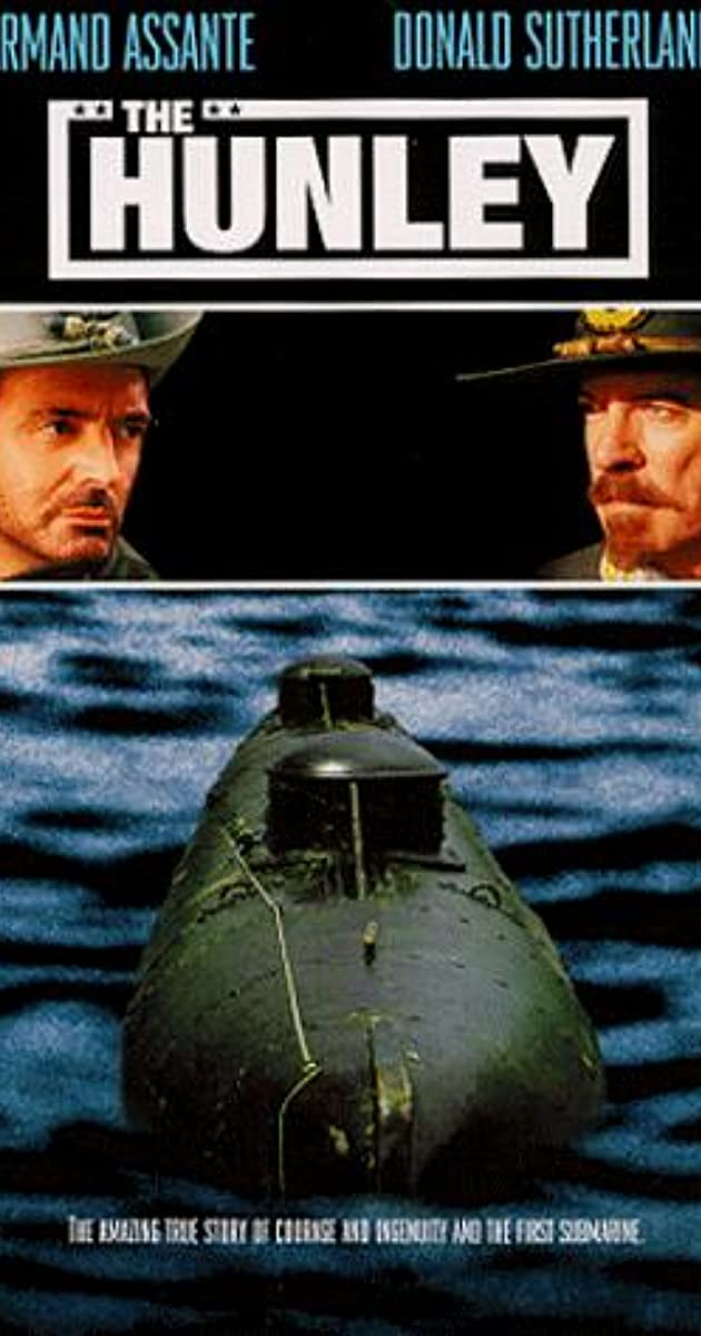 Movie submarine german