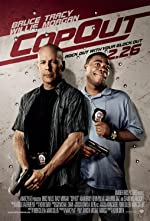 Cop Out(2010)