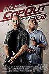 MPAA ratings: Jan. 27, 2010