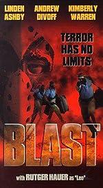 Blast(1970)