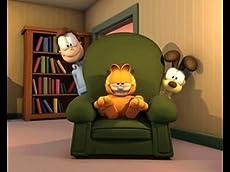 The Garfield Show: Opening Theme
