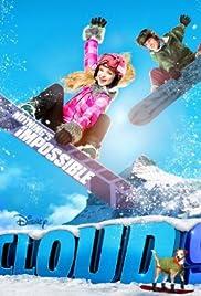 Cloud 9(2014) Poster - Movie Forum, Cast, Reviews