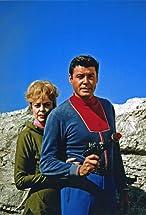 June Lockhart's primary photo