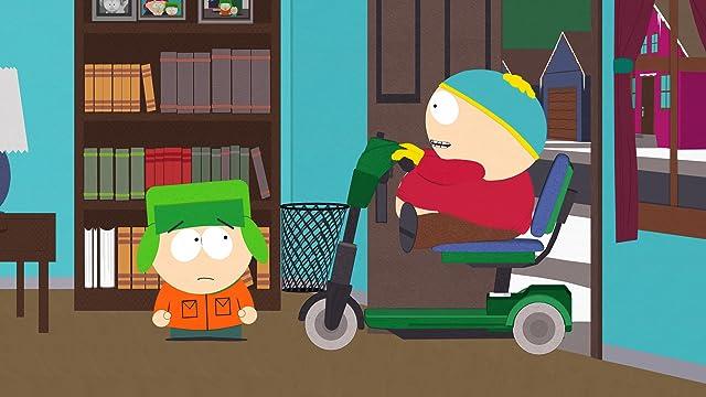 South Park (1997)