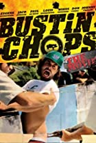 Image of Bustin' Chops: The Movie