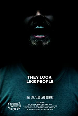 They Look Like People (2015) Download on Vidmate