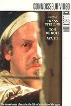 Image of Rembrandt fecit 1669