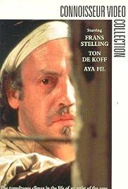Rembrandt fecit 1669 Poster