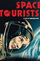 Image of Space Tourists