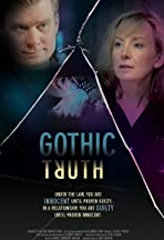 Gothic Truth