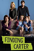 Primary image for Finding Carter