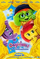 Image of The Oogieloves in the Big Balloon Adventure