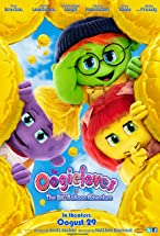 Primary image for The Oogieloves in the Big Balloon Adventure