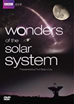 Wonders of the Solar System(2010)