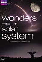 Image of Wonders of the Solar System