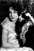Image of Betty Bronson
