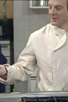 Image of Fawlty Towers: The Kipper and the Corpse