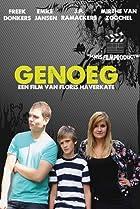 Image of Genoeg