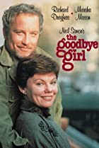 Image of The Goodbye Girl