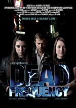 Dead Frequency(2011)