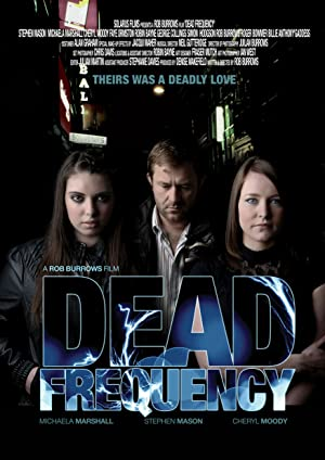 Dead Frequency (2010)