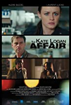 Primary image for The Kate Logan Affair