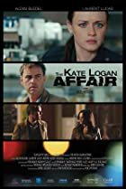 The Kate Logan Affair (2010) Poster