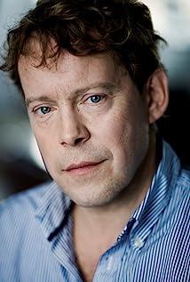 Søren Sætter-Lassen Picture