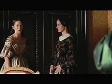 The Young Victoria: U.S. Trailer