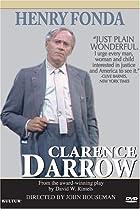 Image of Clarence Darrow