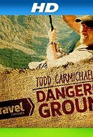 Dangerous Grounds Poster - TV Show Forum, Cast, Reviews