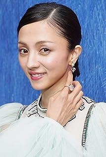 Aktori Hikari Mitsushima
