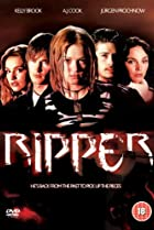 Image of Ripper