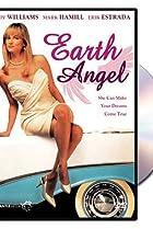 Image of Earth Angel