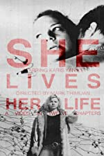 She Lives Her Life(1970)
